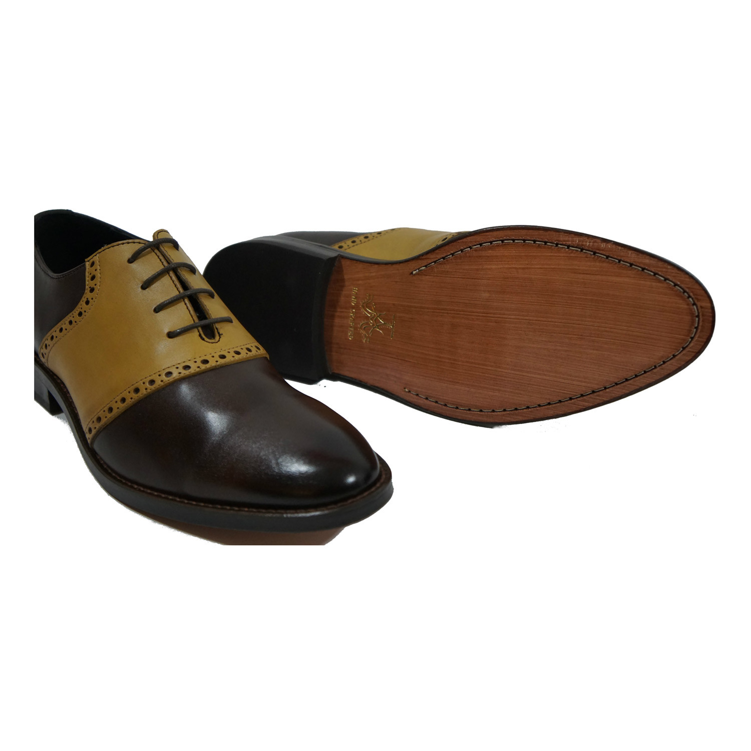 Touch Of Modern Dress Shoes