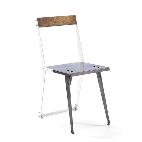 Mark III Dining Chair