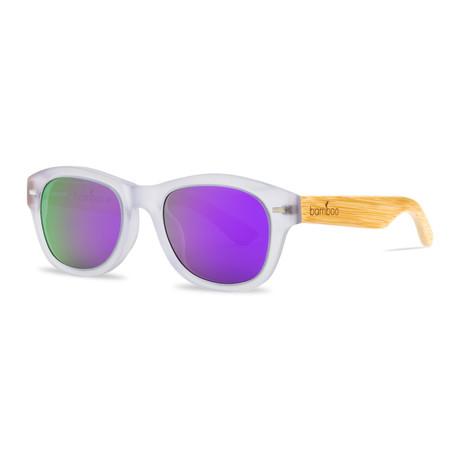 Colors // Purple