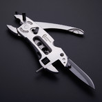 Ranch Hand Multi Tool