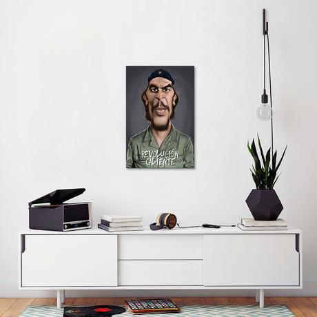 Che Guevara (Revolucion Caliente)