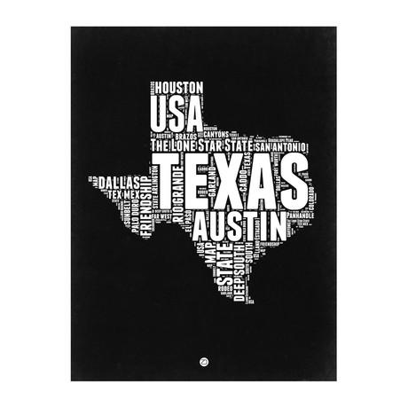 Texas (Rainbow)