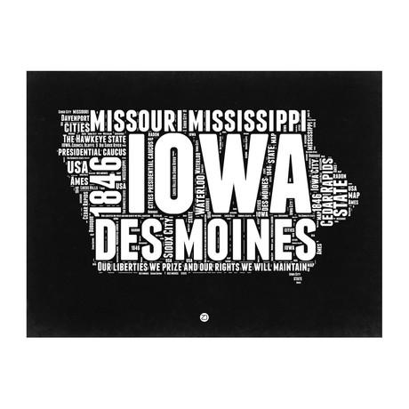 Iowa (Rainbow)
