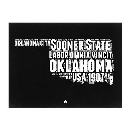 Oklahoma (Rainbow)
