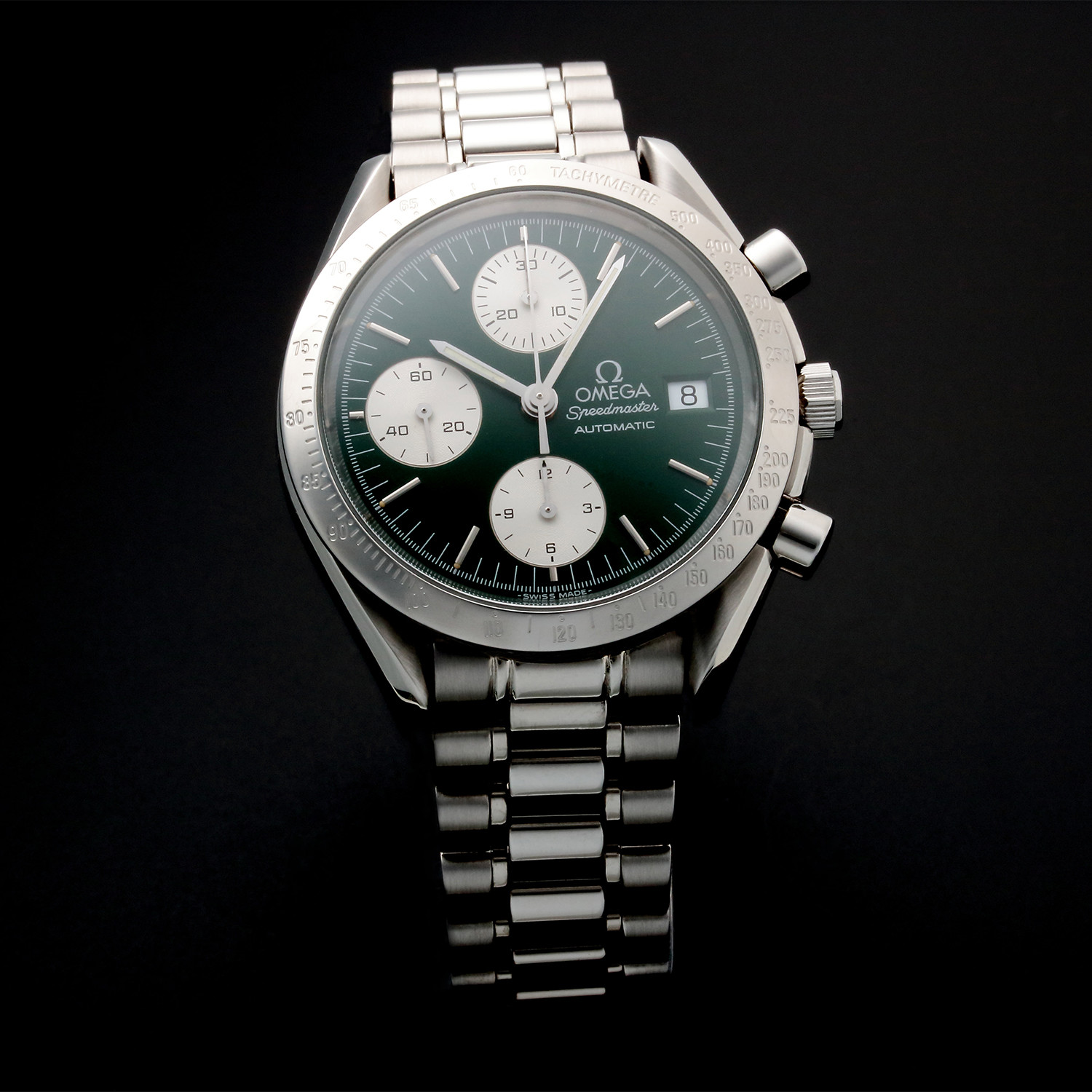 omega speedmaster date price Shop for speedmaster date men's watch by omega at jomashop for only $2,94000 warranty or guarantee available with every item we are the internet's leading source for men's.