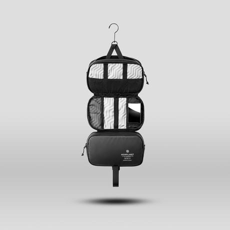 Monolith Dopp Kit