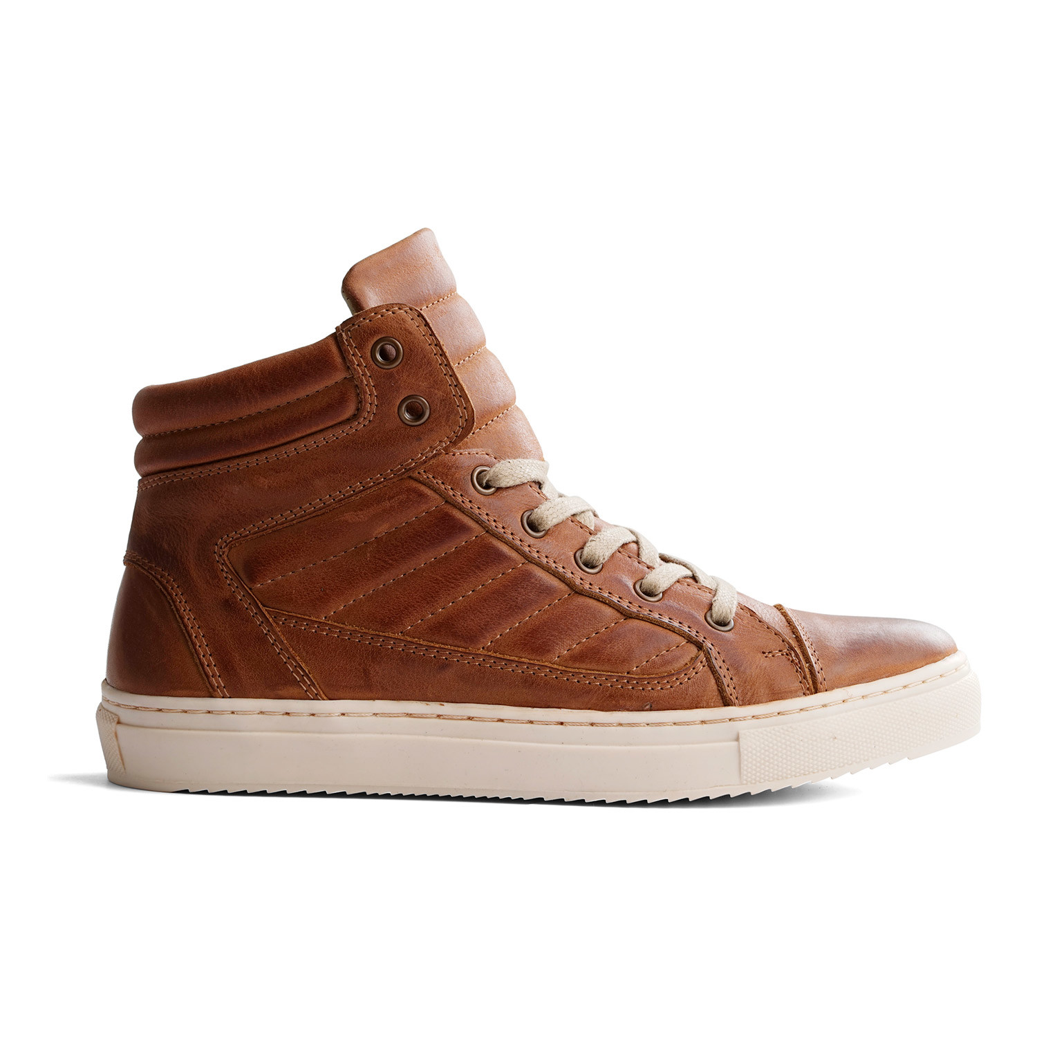 Find great deals on eBay for Shoes Size 6 Eur Shop with confidence.
