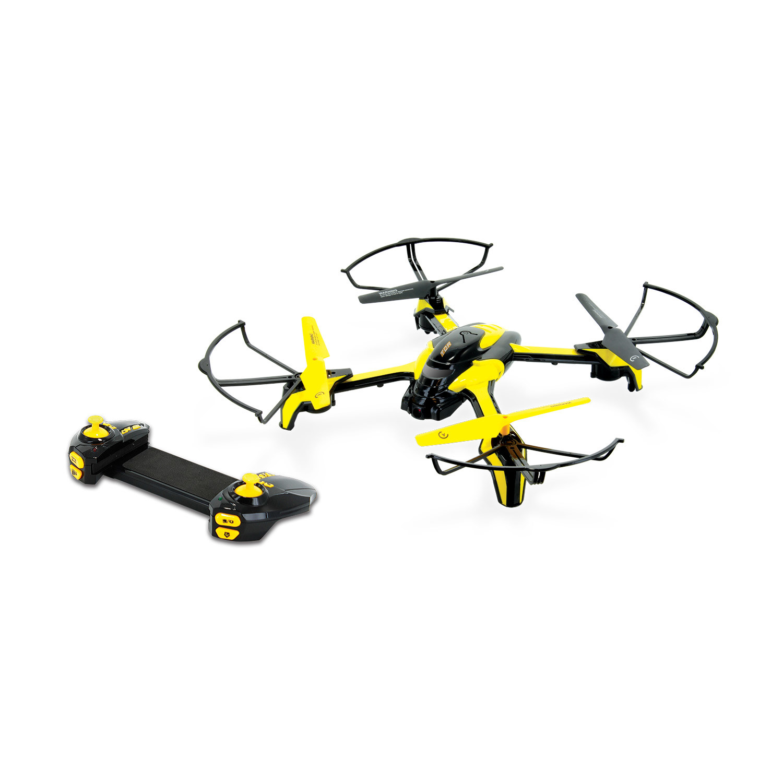 Phoenix Fpv Modular Drone Camera Tdr World Touch Of Modern