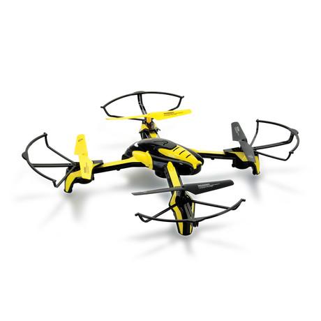 Phoenix FPV Modular Drone + Camera