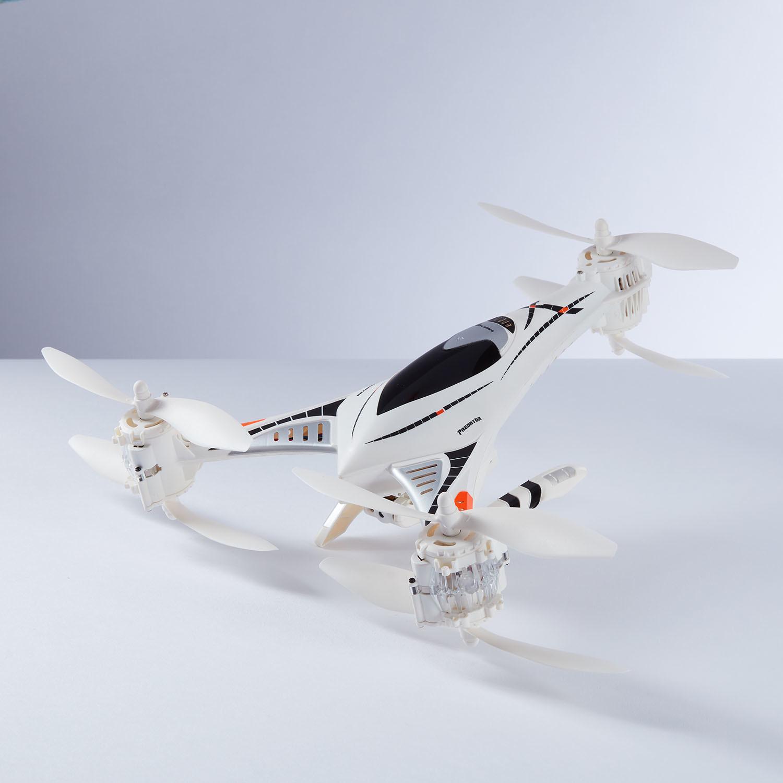 Predator Drone Wifi Camera
