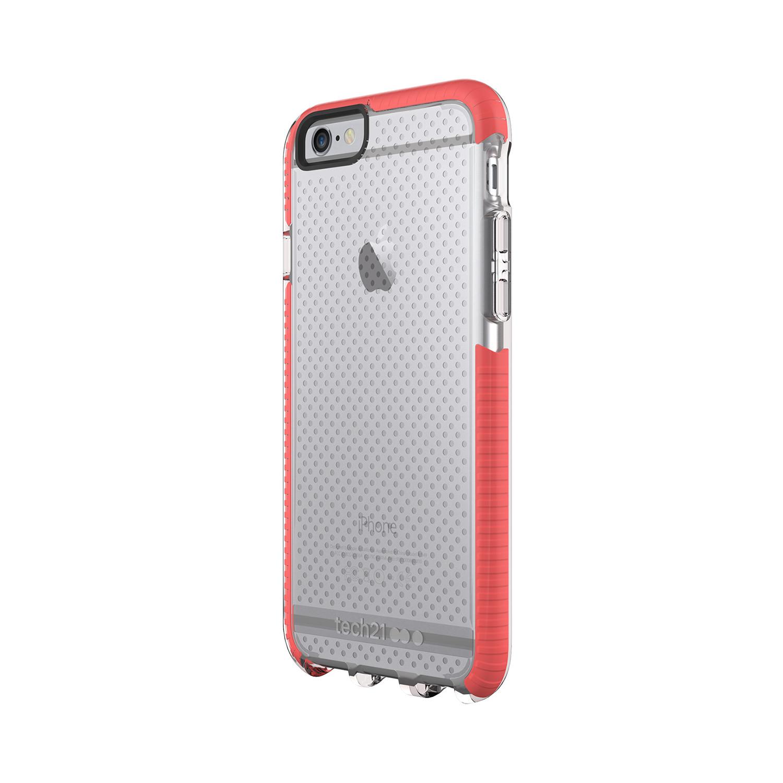 Tech  Evo Mesh Sport Iphone  Plus