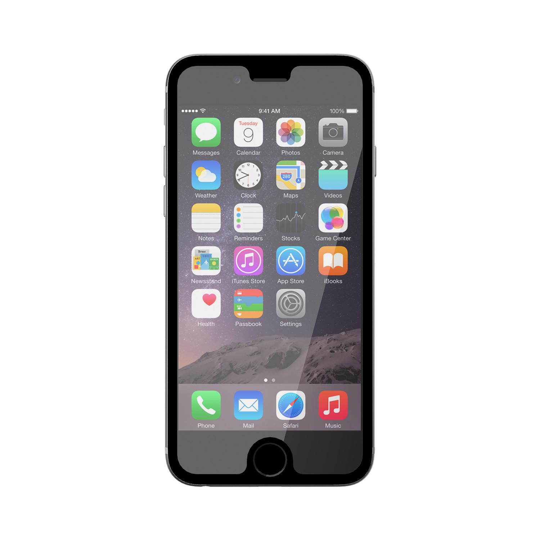 Iphone  Plus Price In Vietnam