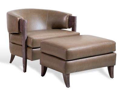 INOpets.com Anything for Pets Parents & Their Pets Interlude Home Exceptional Furniture Kelsey Chair