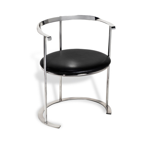 Hayes Dining Chair