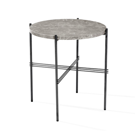 Selita Side Table