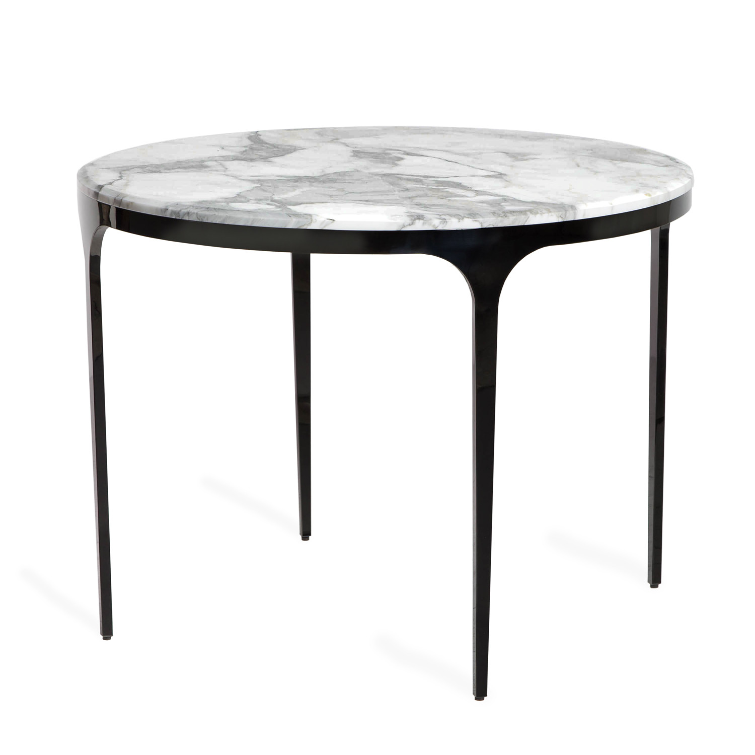 Camilla center dining table nero storm interlude home for Table 6 3 asce 7 05