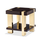 Jordan Side Table