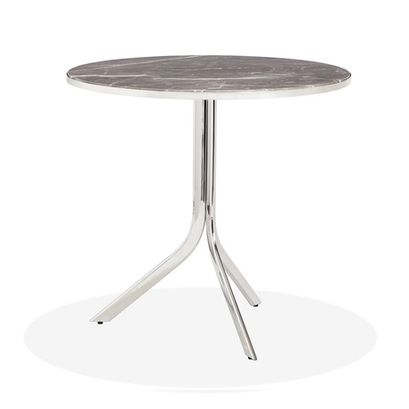 Carina Bistro Table