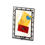 Rubberband Frame (Small)