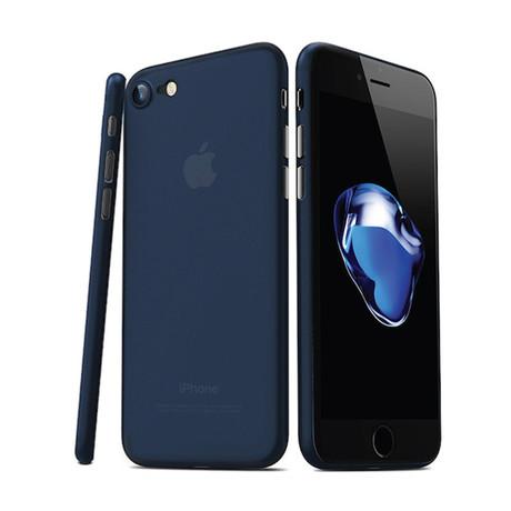 UltraThin // Blue (iPhone 7)