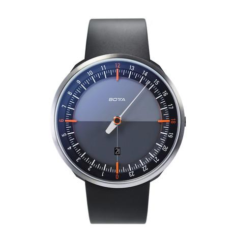 Botta Design UNO24+ Quartz // 729010