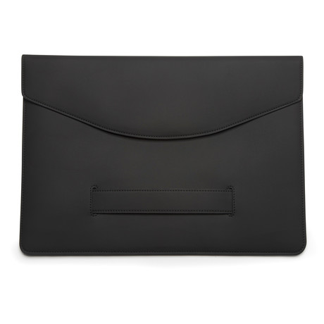 "Laptop Sleeve // Envelope (13"")"
