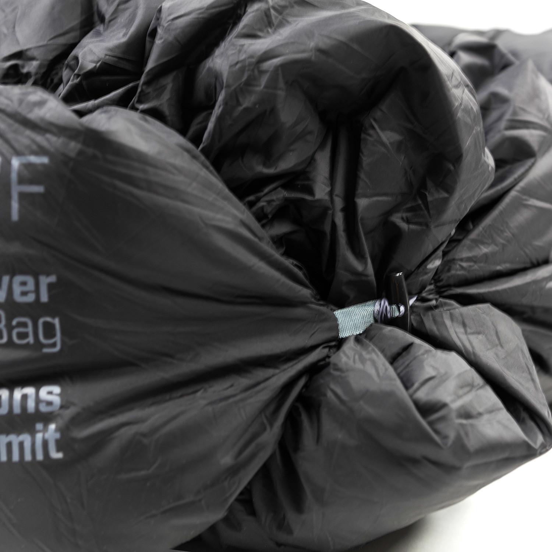 KSB 20˚ Down Sleeping Bag