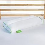 Sleep Yoga // Knee Pillow