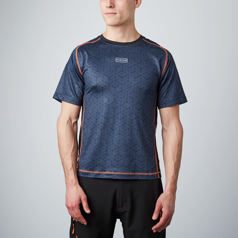 Clearance Popular 2018 Unisex For Sale SHIRTS - Shirts Gerani TZyACjU