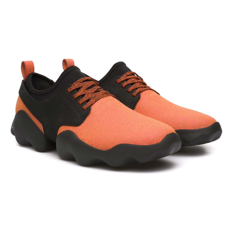 DUB - Sneaker low - schwarz Wie Viel Zu Verkaufen Original-Verkauf Online G3ZB0V8
