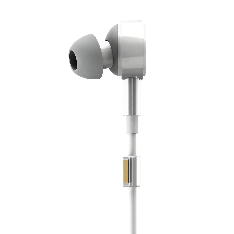 6cc89101768 PUGZ // White - PUGZ™ - Touch of Modern