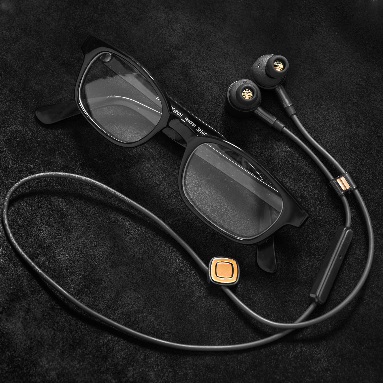 29e05076e5d PUGZ // Black - PUGZ™ - Touch of Modern