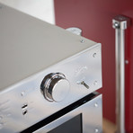 Burmester Phase 3 Retro