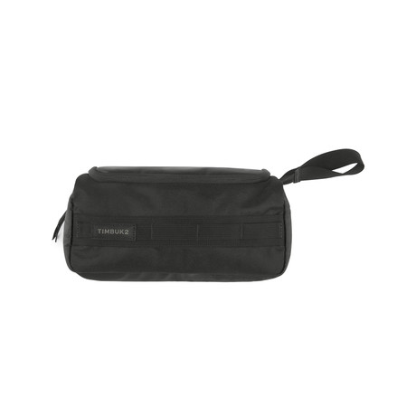Lift Toiletry Dopp Kit