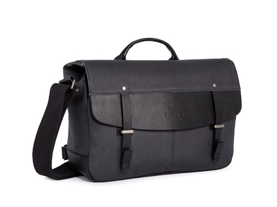 Photo of Timbuk2 Bags From San Francisco Proof Messenger (Small) by Touch Of Modern