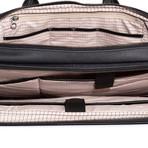 Hudson Briefcase