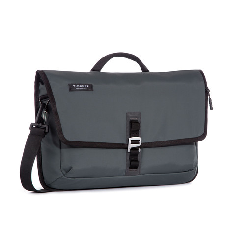 Transit Briefcase // Surplus