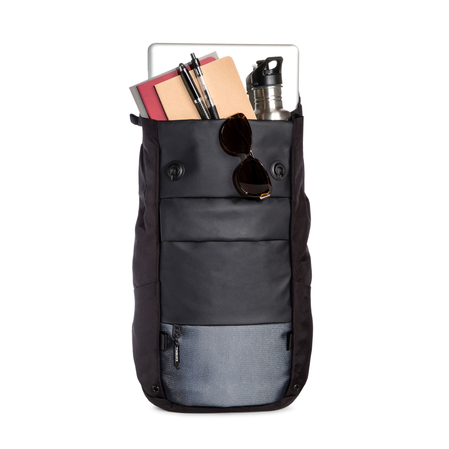 Robin pack jet black timbuk2 touch of modern for What is touchofmodern