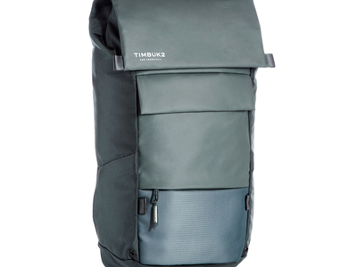 Photo of Timbuk2 Bags From San Francisco Robin Pack // Surplus by Touch Of Modern