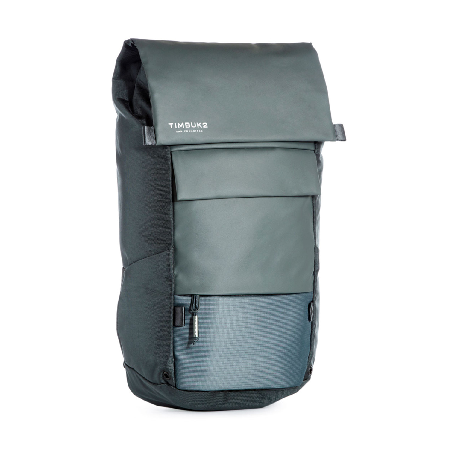 2ffb41fc295 Francisco Timbuk2 From San Touch Bags of Modern I7gyvYbf6