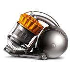 Ball Original Multifloor Canister Vacuum // DC39