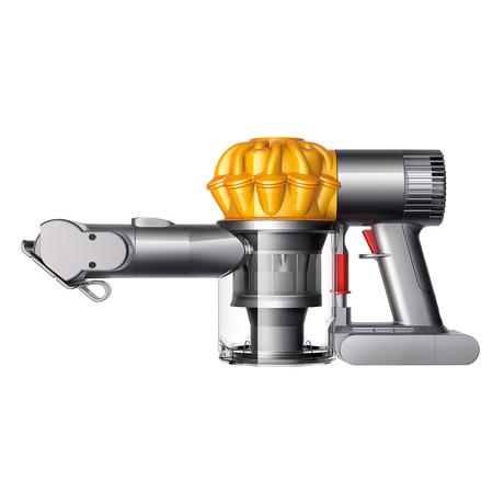 V6 Top Dog Handheld Vacuum // DC58