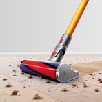 V8 Absolute Cordless Vacuum // SV10