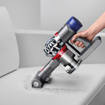 V8 Animal Cordless Vacuum // SV10AN