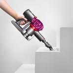 V7 Motorhead Cordless Vacuum // SV11