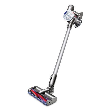V6 Cordless Vacuum // SV03