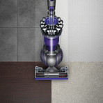 Ball Animal II Upright Vacuum // UP20