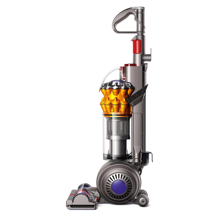 Small Ball Multifloor Upright Vacuum Up15 Dyson
