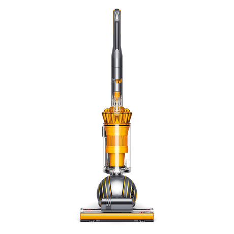 Ball Multifloor II Upright Vacuum // UP19