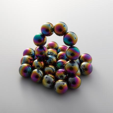 Mega 30 Nanodots // Spectra Edition